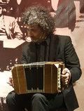 Luis Caruana image