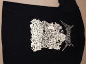Redneck Riot Shirt photo