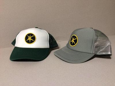 "Caps ""Battlestar"" main photo"