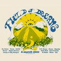 Field of Dreams image
