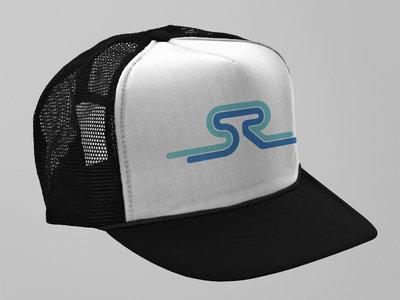 SR Design Trucker Cap main photo
