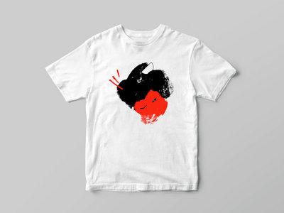 OJM T-Shirt 1 main photo
