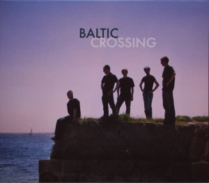 Baltic Crossing on Bandcamp