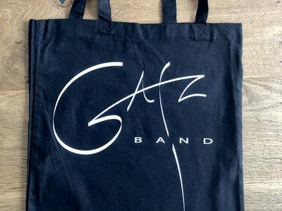 Sac Gatz Band main photo