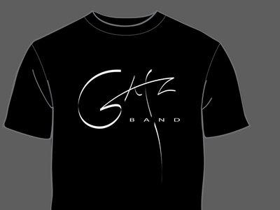 Gatz Band T-Shirt main photo