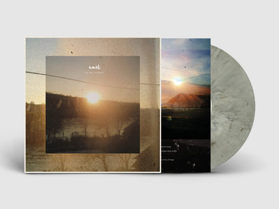 """DIG """"Elbow EP"""" + LP """"In An Instant"""" + MC """"East & Linhay Split"""" main photo"""