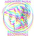 Athenian Aura Recordings image