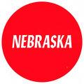 Nebraska image
