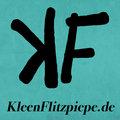 Kleen Flitzpiepe image
