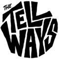 The Tellways image