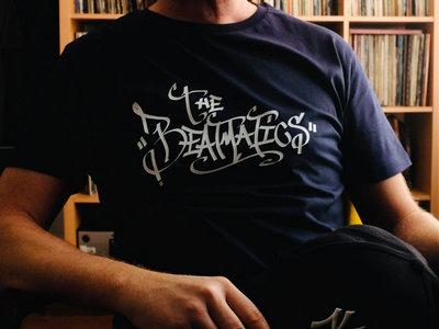 THE BEATMATICS Limited T-Shirt (Pre-Order) main photo