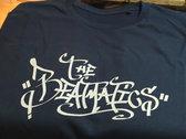 THE BEATMATICS Limited T-Shirt (Pre-Order) photo