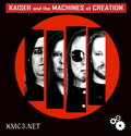 Kaiser and the Machines of Creation image