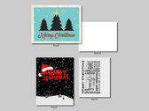 Christmas Cards (30 pack) photo