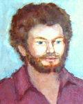 Max Mesman image