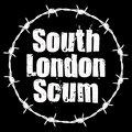 South London Scum Collective image