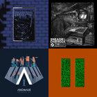 UmanAtticStudio thumbnail