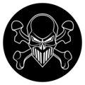 Skeleton Recordings image