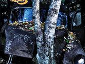 """¡ OFERTA ! Los TRES (3) Vinilos + descarga de """"Esqueletos"""" photo"""