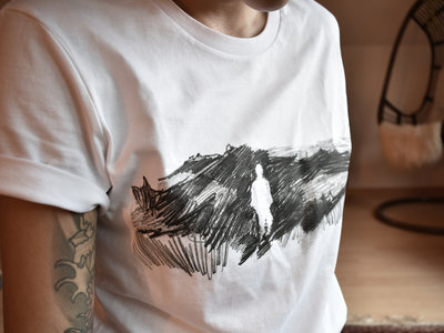 Graal Shirt main photo
