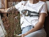 Graal Shirt photo