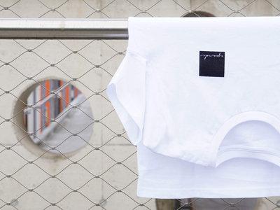 Aparde Logo Shirt main photo