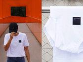Aparde Logo Shirt photo