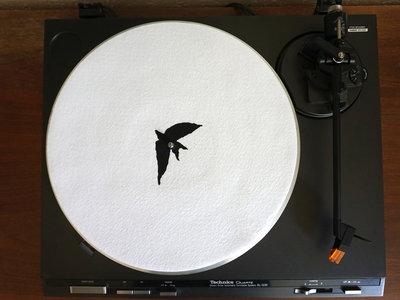 Bird Slipmat main photo