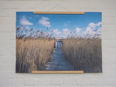 Ahrenshoop Artprint main photo