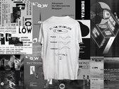 Low: Biorhythm T-Shirt photo