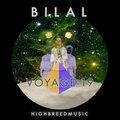 Bilal x HighBreedMusic image