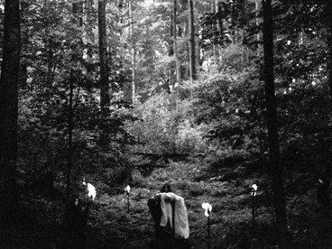 EPHELES : L'ombre de la croix CD Digipak main photo
