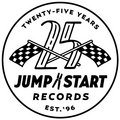 Jump Start Records image