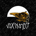 Vox Project label image