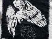 Angel T-Shirt photo