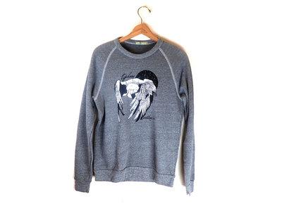 Eagle Sweatshirt main photo