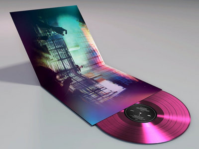 "Retrospect Volume 2 [Limited Edition Double 12"" Vinyl] main photo"
