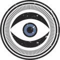 Naviar Records image
