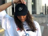 Cap Logo photo
