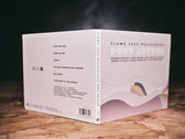 Flame Jazz Messengers: Port Arthur – CD photo