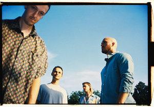 karmanjakah.bandcamp.com