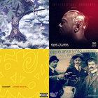 alejandro006 thumbnail