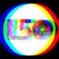 L50 image