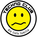 Techno Club NOLA image
