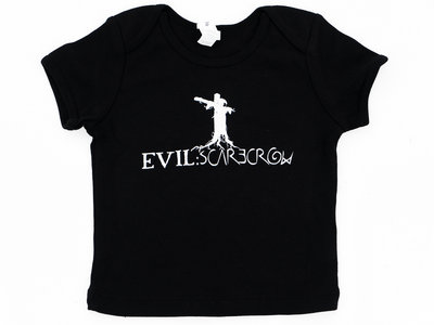 Logo Baby T-Shirt main photo