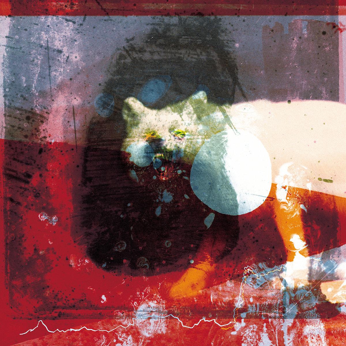 Αποτέλεσμα εικόνας για Mogwai - As The Love Continues