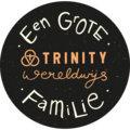 Trinity Wereldwijs image