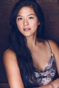 Erika Ji image