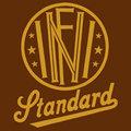 Standard in-Fi image