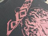 Hateworlds T-shirt photo